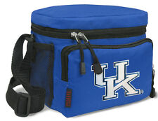 University of Kentucky Lunch Bag Cooler BEST UK COLLEGE BAGS Lunchboxes