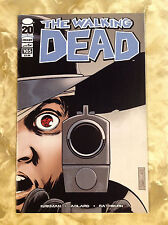 Walking Dead  #105 - Image Comics