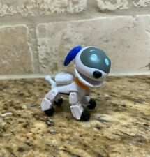 "Spin Master Paw Patrol Robo-Dog Misson 2"" Figure Robot"