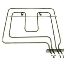2200W DUAL GRILL COOKER OVEN ELEMENT HEATER FITS BEKO BLOMBERG LAMONA   32894