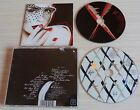 RARE VERSION CD + DVD ALBUM KYLIE X SPECIALE EDITION KYLIE MINOGUE 2007