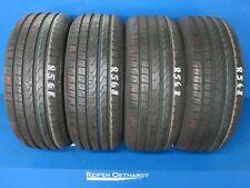 4 x 225/45R17 91W Sommerreifen Pirelli Cinturato P7 * RSC 225 45 17 R568
