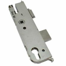 GU New Style 35mm Door Lock Upvc Double Glazing Gear Box Lock Centre Case PVC