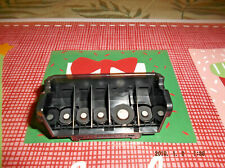 CANON  MP620  PRINTHEAD  (USED)
