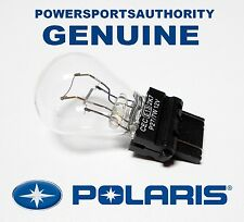 2008-2012 POLARIS RZR 800 900 S 4 XP OEM Rear Tail Light Bulb 4010764