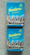 ***REPLACEMENT BOX ONLY NO DVDS*** Benidorm Box Set