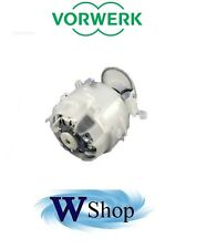 Motore originale vorwerk folletto vk140 e vk150