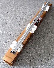 New Heidenhain Ls 176 Linear Encoder 1176 04r5 Ls176 295 710 1v 45 Ml 1040 Mm
