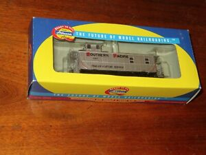Athearn Southern Pacific  road # 1097