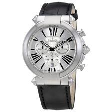 Charmex of Switzerland Cambridge Chronograph Mens Watch 2785