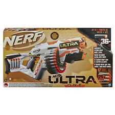Nerf Ultra One 8 Años (hasbro E6596)