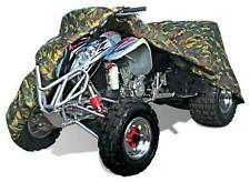 XL Camouflage ATV Quad Cover For Polaris Sportsman 400 500 550 700 800 850 90 XP