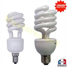 0,06 W DEL-Lampes pour utilisation dans de transactions Lumières Arc e10-version 3 V