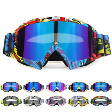 Winter Sports Goggles Sunglasses For Skiing Snowboarding Snowmobiling Skating