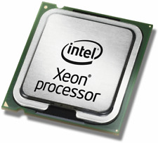 Intel Xeon E5310 1.6GHz 1066MHz 8M BX80563E5310A SLAEM CPU Server Processor