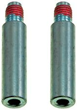 Dorman HW5025 Brake Caliper Bolt/Pin- Front