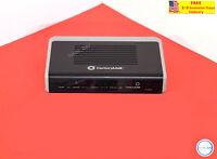 Centurylink Zyxel C1000Z VDSL2 Modem / Wireless Router DSL IPv6 4-Port UNIT ONLY