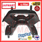 Holden Commodore VY Engine Mount 9/02-8/04 Gen 3 5.7L V8 Rear Auto 6351MET