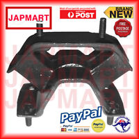 Holden Commodore VX Engine Mount 8/00-9/02  5.7L - V8 Rear Auto 6351MET