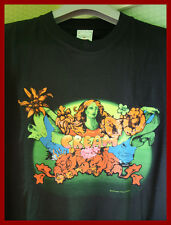 CREAM (CLAPTON BAKER BRUCE) - GRAPHIC T-SHIRT (S)  NEW & UNWORN