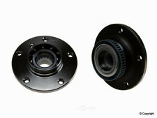 SKF Axle Bearing and Hub Assembly fits 1992-2008 BMW 325i 325Ci 330Ci  WD EXPRES