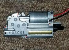NEW toyko marui mp7 airsoft gearbox/mechbox AEP MP7A1