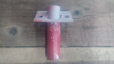 Vintage Toro 905 Model 57002 Riding Lawn Mower Steering Shaft Bushing