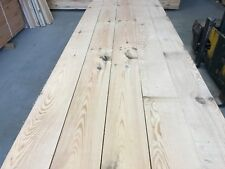 NEW SCAFFOLD BOARDS (3.0m 10ft) £8.25 Each