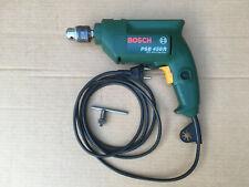 Bosch Schlagbohrmaschine PSB 450 R