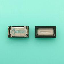 OEM Ear Piece Earpiece Speaker Repair Fr Sony Xperia Z3 Mini Compact D5803 D5833