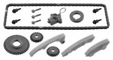 FEBI 33046 Timing Chain Kit