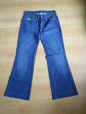 * jean Diesel Daze Bleu Taille 36 à - 70%