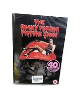 The Rocky Horror Picture Show Dvd Bnwt Ga64874