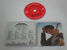 BOB DYLAN/NASHVILLE SKYLINE(COLUMBIA 512346 2) CD ALBUM