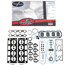 Engine Cylinder Head Gasket Set for Chevrolet Gen III IV LS Vortec 4.8L 5.3L