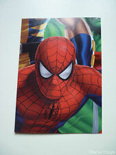 Sticker Marvel Heroes Ultimate Collection N°70 / Preziosi Collection 2008 NEW
