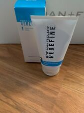 Rodan + Fields Redefine Daily Cleansing Mask