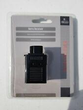 8BitDo Retro Receiver for Nintendo Entertainment System NES | 8BitDo