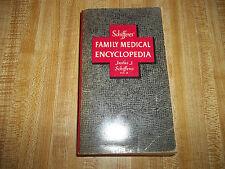 Schifferes Family Encyclopedia  Justus J Schifferes  Paperback 1971