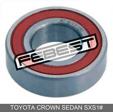 Ball Bearing 17X35X10 For Toyota Crown Sedan Sxs1# (1995-1999)
