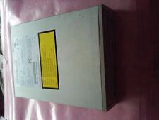 New listing Hp Cd-Rw Ide Internal 10x4x32x Cd-Writer Plus 9300 Se C4492
