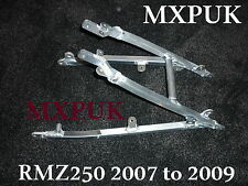RMZ250 SUBFRAME  2007 to 2009 41200-10H00 RMZ 250 SUB FRAME OEM PART (804)