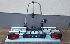 Uebler Kupplungsträger Primavelo pro P2 P3 2 bis 3 Fahrräder oder E Bikes