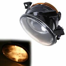 1x Passenger Side LED Fog Light Driving Lamp For 10-14 VW Touareg MK2 7P6941700