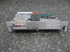 ORTHODYNE ELECTRONIC 171522  PC BOARD IS REPAIRED WITH A 30 DAY WARRANTY