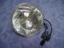 M35A2 M35A3 M813 HEADLIGHT HEAD LAMP LIGHT M900 SERIES M151 M715 M809 M818
