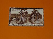 SUCHARD 1933 FRANCE COLONIES NOUVELLE-CALEDONIE N°275 ÎLE NOU