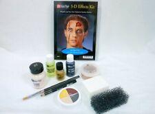 BEN NYE 3D SPECIAL EFFECTS MAKEUP KIT DK-2