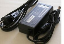 HP Compaq NC6230 NC6320 NC6400 laptop power supply cord cable ac adapter charger