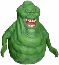Diamond Select Ghostbusters Glow in the Dark Slimer Money Bank (BRAND NEW)